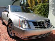 2006 Cadillac 4.6L 281Cu. In.