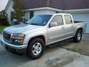 2011 GMC canyon 2011 - Gmc Canyon