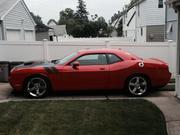 2009 dodge 2009 - Dodge Challenger