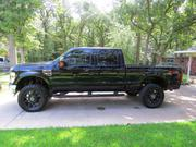 FORD F-250 2010 - Ford F-250