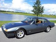 Ferrari Other 1984 - Ferrari Other