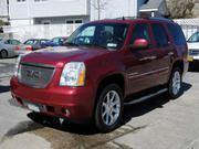 2007 GMC 2007 - Gmc Yukon