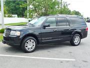 2011 lincoln 2011 - Lincoln Navigator