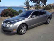 Bentley 2006 2006 - Bentley Continental Flying Spur