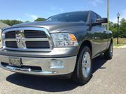 Dodge Only 20100 miles