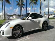 2010 Porsche 911 2010 - Porsche 911
