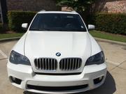 Bmw X5 2011 - Bmw X5