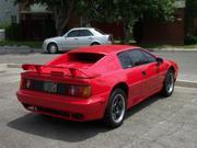 1993 LOTUS esprit 1993 Lotus Esprit