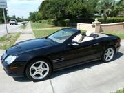 Mercedes-benz Only 48016 miles