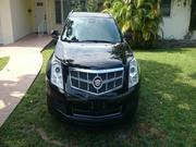 Cadillac Only 16200 miles