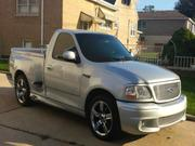 ford f-150 2001 - Ford F-150