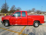 Chevrolet Only 144400 miles
