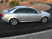 dodge other pickups Dodge Other Pickups 3500