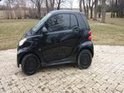 SMART FORTWO Smart fortwo Pure