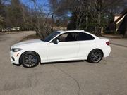 bmw m235i BMW Other Base Coupe 2-Door