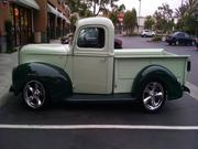 1940 FORD other Ford Other pick up truck