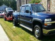 Chevrolet Only 290000 miles