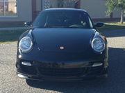 2007 Porsche 911 6 speed transmission