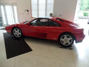 1991 Ferrari 348348 TS