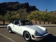 1978 Porsche 911 130000 miles
