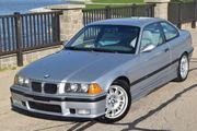 1998 BMW M3Base Coupe 2-Door