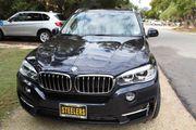 2015 BMW X5 LUXURYLUXURY