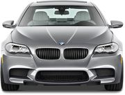 Find Autos For Sale - Only platform with thousands of cars dealers