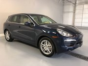Looking For Cheap Used Cars In Houston ?