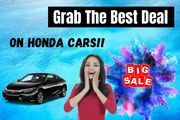 Outstanding Selection Of Honda Certified Pre Owned Cars