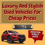 Best Houston Wholesale Cars To Purchase In America