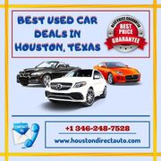 Best Place To Sell Car Or Buy Used One In America