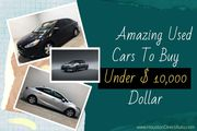 Visit HDA - One Of The Best Nearest Used Car Dealership