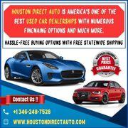 Find Best Used Car Dealerships In America