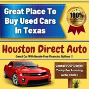 Best Place To Search For Used Cars In Different Price Ranges